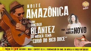13-10-Noite-Amazonica-Imagem-Site